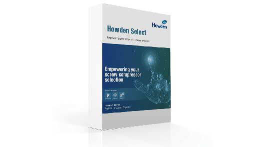 Howden Select Image