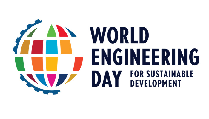 World Engineering Day 21