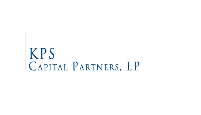 KPS Capital Partners acquisition of Howden