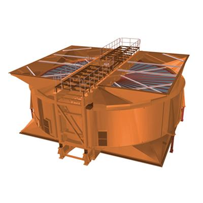 Air Preheater | Heaters | Howden