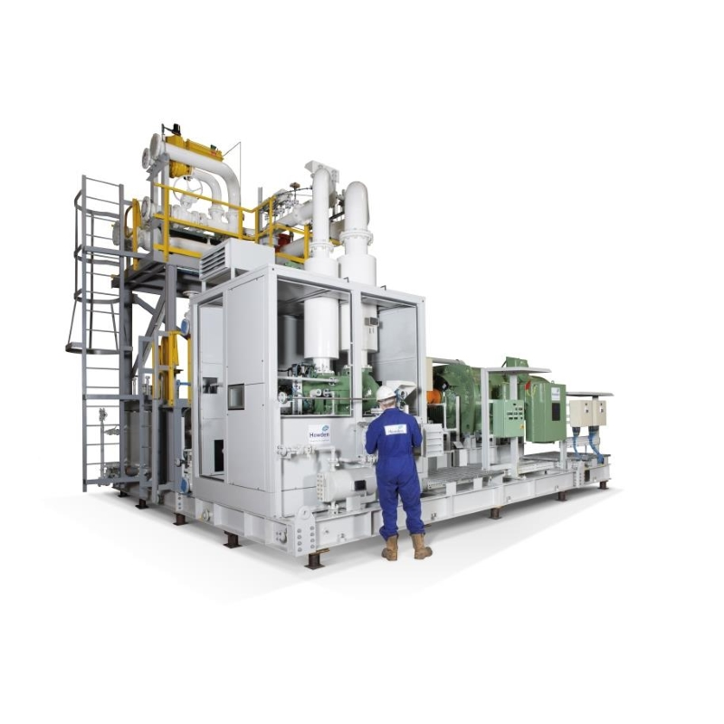 oil-free-screw-compressor-package-cutout