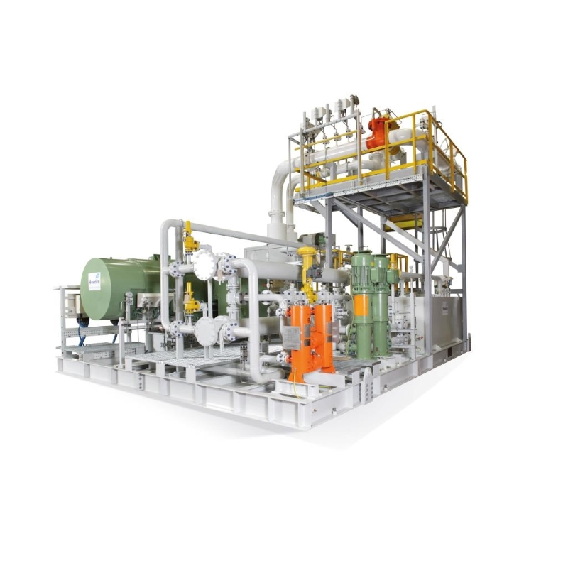 oil-free-screw-compressor-package-cutout_two
