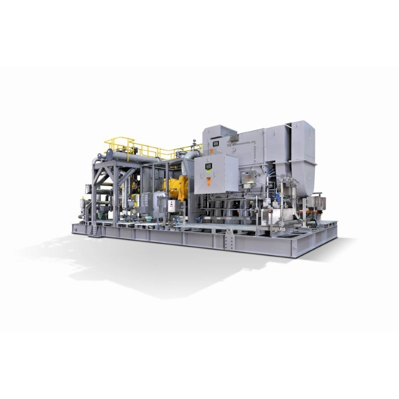 oil-injected-screw-compressor-package-cutout